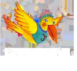 Bobbie Dacus